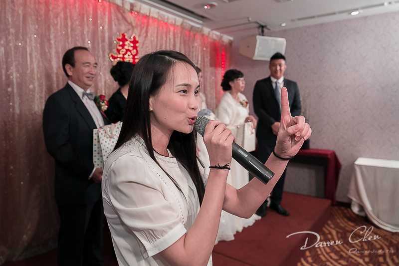 台北君悅, 彩蝶宴, ATT婚宴廣場, 迎娶, 宴客