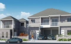 1/60-62 Milperra Road, Revesby NSW