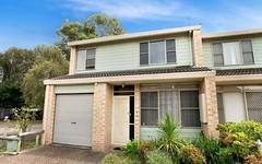 8/47-49 Pur Pur Avenue, Lake Illawarra NSW