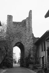20160409Yvoire (22 sur 32) (calace74) Tags: france fortification hautesavoie rhonealpes laclman yvoire villemdival