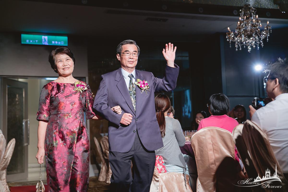 婚禮記錄@中和晶宴會館_0068.jpg