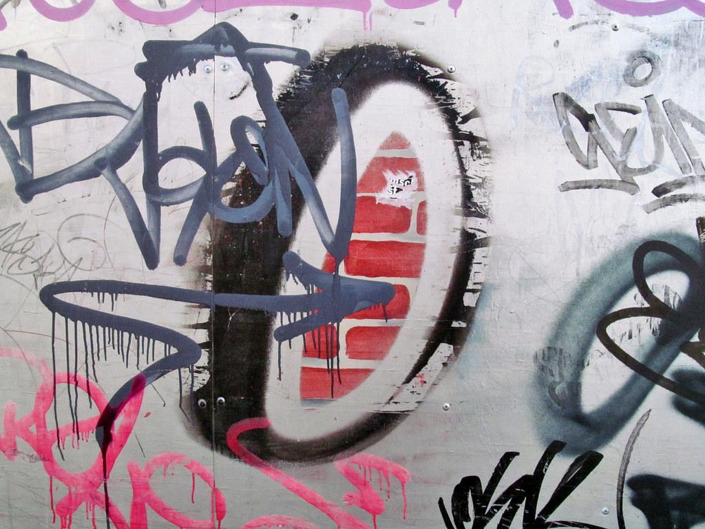 graffiti zimmerwand fr graffiti wand wand keb funkandjazz tags california graffiti wand. Black Bedroom Furniture Sets. Home Design Ideas
