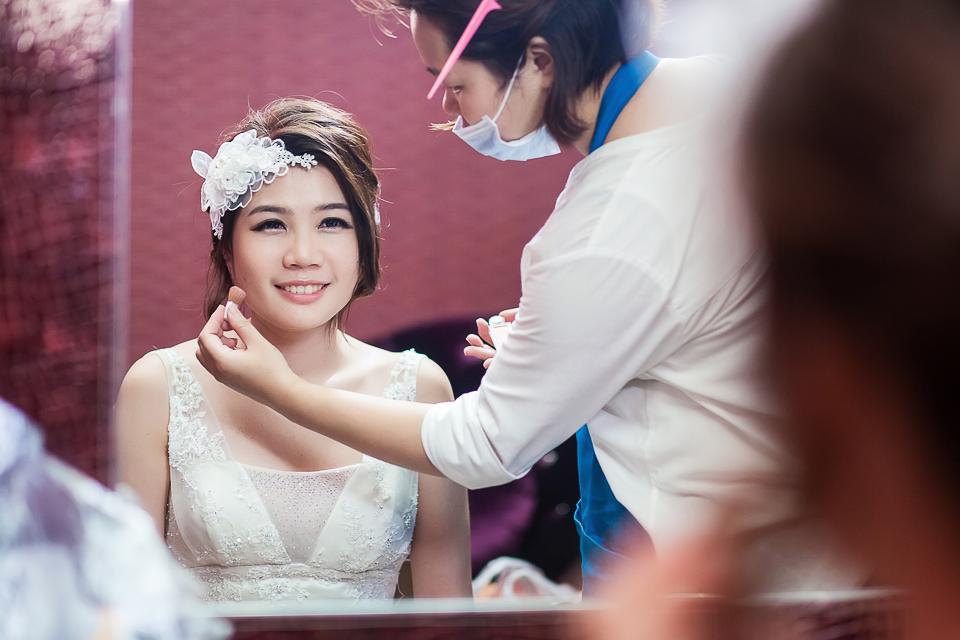 婚禮-35