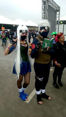 anime-friends-2014-especial-cosplay-96.jpg