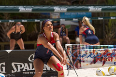 IMG_4869 (EddyG9) Tags: arizona set female women louisiana university outdoor beachvolleyball lsu spike athletes ncaa dig invitational tulane serve 2016 sandvolleyball