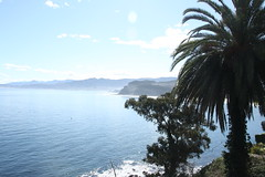 Da paradisaco en marzo (fenixedu92) Tags: asturias lastres