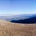 Ascenso Nevado de Chañi
