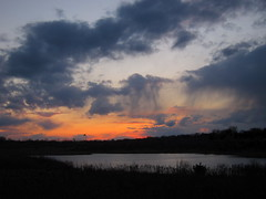 IMG_2133 (sjj62) Tags: sunset sky clouds lith s90 lakeinthehillsil