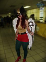 Vertical (0-00-00-00)_4 (2) (Mundo Friki photography) Tags: cosplay megacon 2013