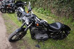 _R001316.jpg (Alain Stoll) Tags: bike indian motorbike harleydavidson bikers hellsangels tancrou