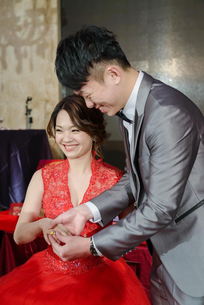 """""""""""婚攝,新莊典華婚攝,婚攝wesley,婚禮紀錄,婚禮攝影""""'LOVE7245'"""