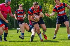 20160430-IMG_1943.jpg (Rugby Club Innsbruck) Tags: sport hall rugby innsbruck rci rugbyunion stadeviennois rugbyclubinnsbruck trojer jtrojercom stadewien