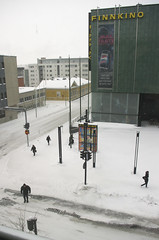 000100825a (leevil2010) Tags: finland fi oulu pentaxk20d pentaxda1855mmf3556ii northernostrobothnia