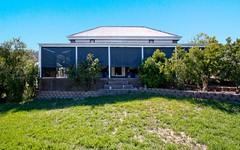 614 Paracombe Road, Paracombe SA