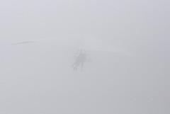 Hang Gliding in Rio (beckstei) Tags: brazil rio brasil de janeiro gliding hang