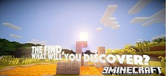 The Find Resource Pack 1.9.2/1.9/1.8.9 (MinhStyle) Tags: game video games gaming online minecraft