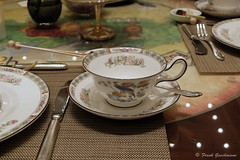 Tee im Ritz 005 (Frank Guschmann) Tags: tea potsdamerplatz fujifilm ritzcarlton x20 teestunde frankguschmann fujix20