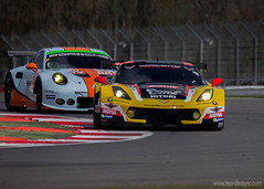 "WEC Silverstone 2016 (3) • <a style=""font-size:0.8em;"" href=""http://www.flickr.com/photos/139356786@N05/26266378020/"" target=""_blank"">View on Flickr</a>"