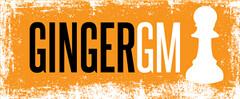 ggm-splatter-300 (JustABoy) Tags: jim jersey webster alina 2016