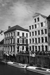 Ghent (HTO3) Tags: belgium ghent gent gand bellfry bellfroi