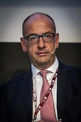 A. Antonietti, Accenture_Dimensione Cliente 2016 (ABIEVENTI) Tags: roma retail abi accenture clienti banche antonietti abieventi