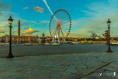 Place de la Concorde (joly_jeff) Tags: food paris seine photography timelapse louvre doubleexposure eiffel dslr tripleexposure focusstack 24105mm jewells canon5dmarkiii jewellerypics wwwjeffjolycom jeffjoly equipeinteractivecom
