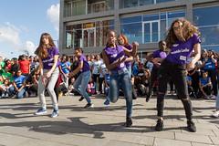 J57B0211 (SKVR) Tags: dance rotterdam hiphop dans flashmob jongeren skvr dansers markthal dansoptreden sportsupport hesterblankestijn challenge010