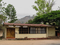 "Copan: Honduras es amor... <a style=""margin-left:10px; font-size:0.8em;"" href=""http://www.flickr.com/photos/127723101@N04/26456922092/"" target=""_blank"">@flickr</a>"