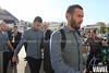 Betis - Barcelona 002 (VAVEL España (www.vavel.com)) Tags: fotos barça rbb fcb betis 2016 fotogaleria vavel futbolclubbarcelona primeradivision realbetisbalompie ligabbva betisvavel barcelonavavel fotosvavel juanignaciolechuga