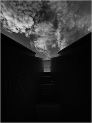 Doble luna (Blas Tovar) Tags: camera shadow moon abstract blancoynegro silhouette architecture lens arquitectura colombia bogota bogotá wb symmetry luna bn silueta abstracto lente sombras camara omd blanconegro whiteblack objetivo 2016 simetría photographyequipment em5 lumixgvario714f40 olympusem5 blasfelipetovar blastovar wwwblastovarcom