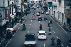 2016-04-23 05.44.37 1 (Risma Aryanto) Tags: street photography human fujifilm interest helios xm1 44m