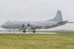 (scobie56) Tags: camera canada nova training canon long force exercise air royal greenwood aurora warrior scotia lockheed range patrol joint raf moray 161 squadron lossiemouth cfb cp140