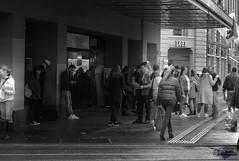 Berner Loebegge (zbma Martin Photography) Tags: people schweiz leute legendary bern meet treffen loeb loebegge abmachen