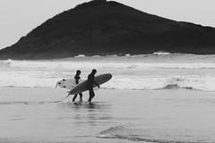 (blinkd.ca) Tags: travel beach surf surfing tofino