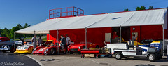 DSC_4295 (jdeckgallery) Tags: racing historic ra hsr sportscar mitty roadatlanta 2016