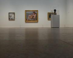 Chicago, IL Art Institute (army.arch) Tags: chicago art illinois il artinstitute musem