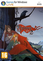 The Banner Saga 2 Free Download Link (gjvphvnp) Tags: show game anime movie pc tv free iso download link links direct 2014 bluray 720p 2015 episodes repack 480p corepack