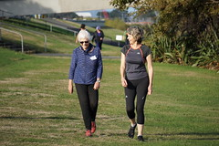 (Mark R Malone) Tags: newzealand lowerhutt parkrun lowerhuttparkrun211