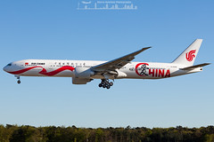 B-2006_Love China (sierra_aviation_photography) Tags: canon germany airport frankfurt aviation jet engine terminal landing airline airbus 5d boeing arrival airways airlines departure runway spotting fra taxiway planespotting luftfahrt b777 spotter airchina eddf b2006 b777300er b77w lovechina 5dmk2 sierraaviation sierraaviationphotography