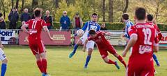 _MG_8210 (David Marousek) Tags: football soccer tor burgenland fusball meisterschaft jennersdorf landesliga drasburg burgenlandliga