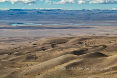 Steppes of Argentina (chasingthelight10) Tags: travel nature argentina photography landscapes countryside events lakes places hills highdesert vistas grassland pampas valleys