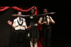 IMG_6964 (i'gore) Tags: teatro giocoleria montemurlo comico varietà grottesco laurabelli gualchiera lorenzotorracchi limbuscabaret michelepagliai