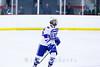 _MG_6151.jpg (hockey_pics) Tags: hockey bayport nda