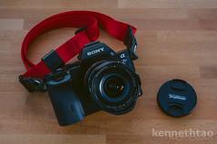 Sony 7S + Voigtlnder 15mm f/4.5 Super Wide Heliar III (kennethtao) Tags: sony f45 15mm voigtlnder superwideheliar artisanartist cv1545 a7s 7s acame25r cv1545mk3