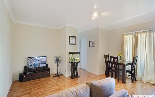 14/32 Old Hume Highway, Camden NSW