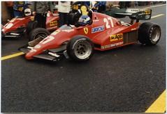 F1_0964 (F1 Uploads) Tags: f1 ferrari formula1 scuderiaferrari