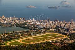 SE_Riodejaneiro0343 (Visit Brasil) Tags: horizontal arquitetura brasil riodejaneiro natureza evento ecoturismo panormica gavea externa patrimnio sudeste semgente jockeyclubbrasileiro diurna
