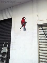 webIMG_3043 (Alvaro Barata) Tags: streetart stencil tie estencil tiesangue streetartrio