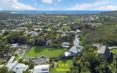 Lot 6 Wollumbin Street, Byron Bay NSW