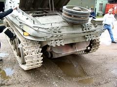 "Pansarvarnskanonvagn m-43 12 • <a style=""font-size:0.8em;"" href=""http://www.flickr.com/photos/81723459@N04/23962064659/"" target=""_blank"">View on Flickr</a>"